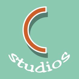 Creativology Studios Icon